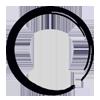 logo_budidibro