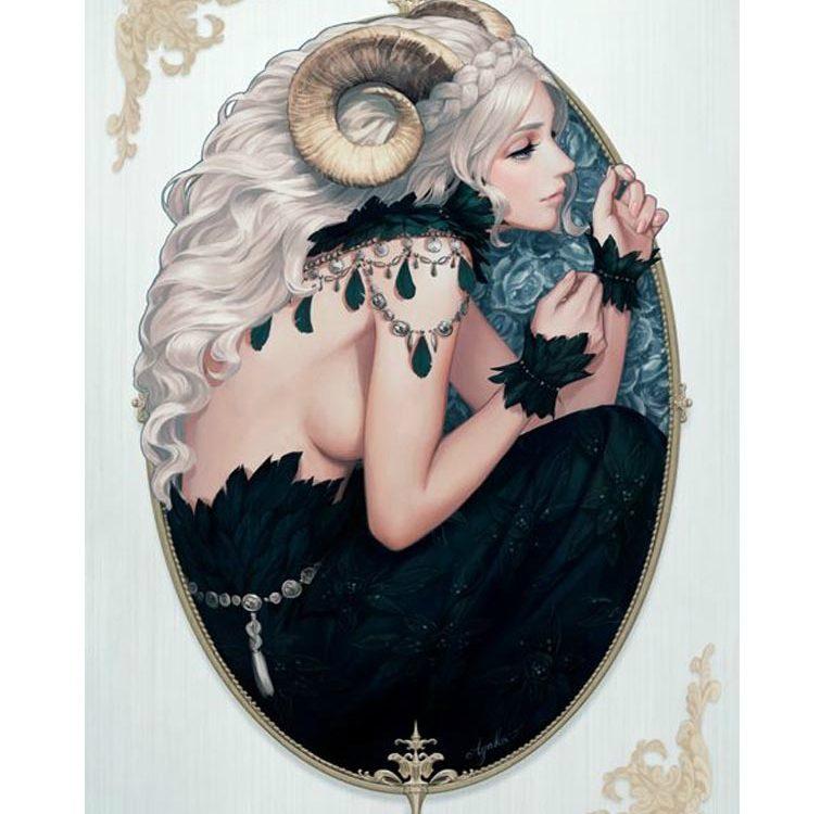 jarac horoskop