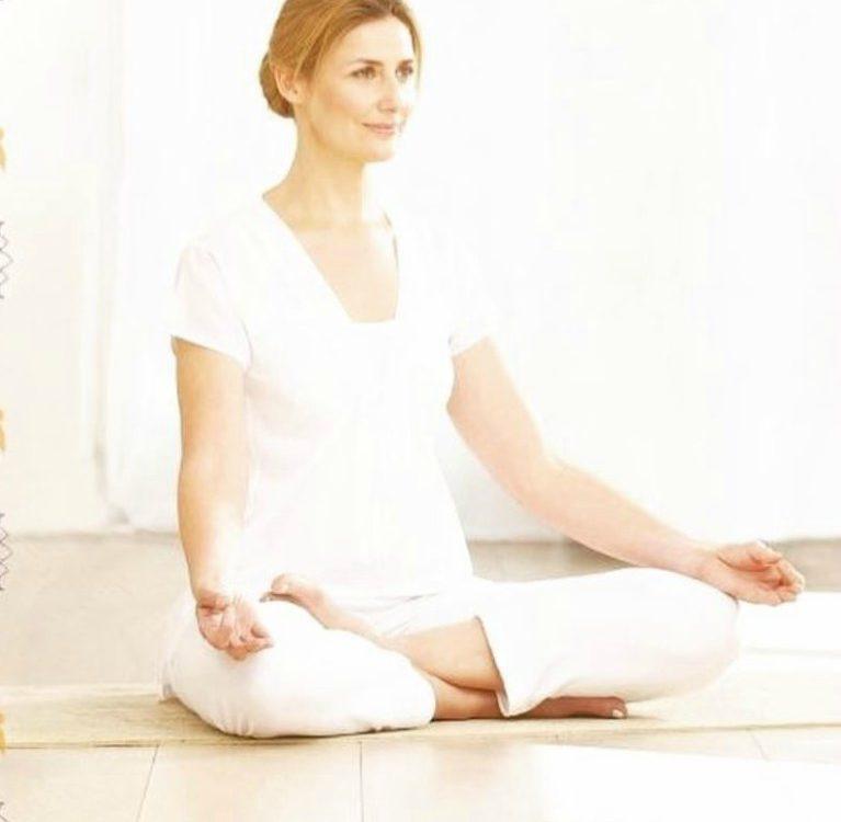 kundalini yoga gdje