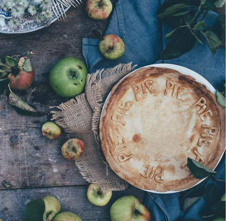 svjetski dan jabuka
