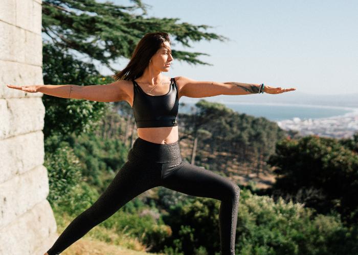 svjetski dan joge