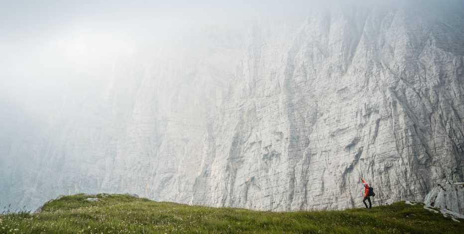 međunarodni dan planina