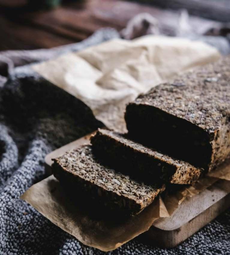 čudo od kruha