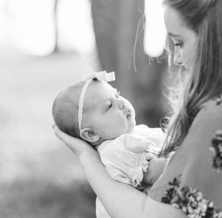 postati mama