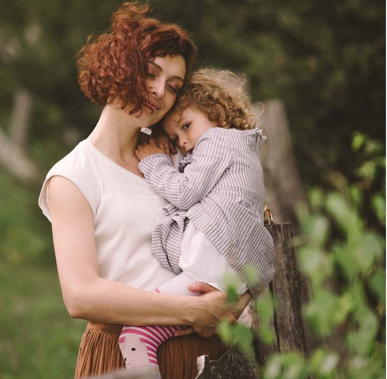 majčin dan