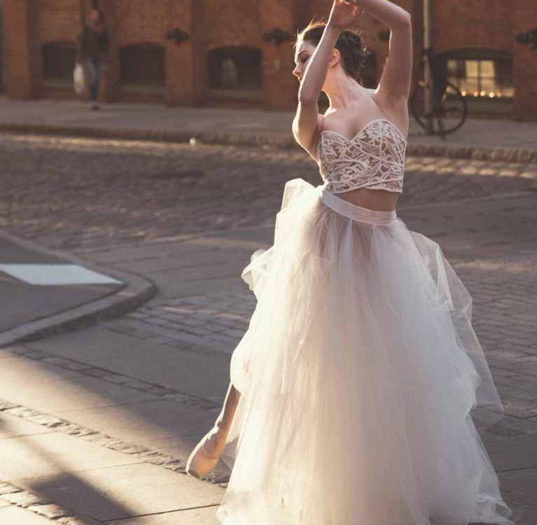 plesanje