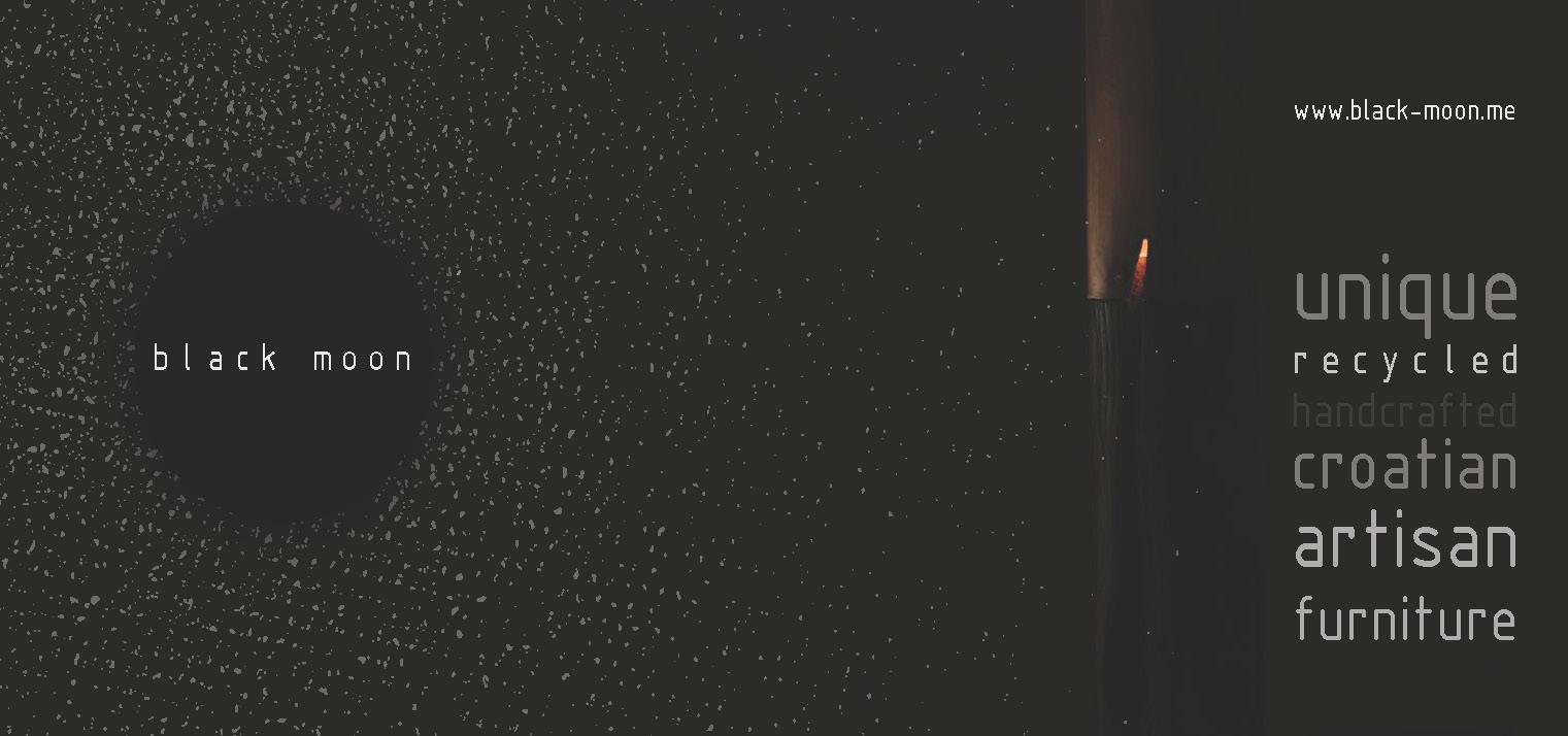 banner 750x350_novi black moon