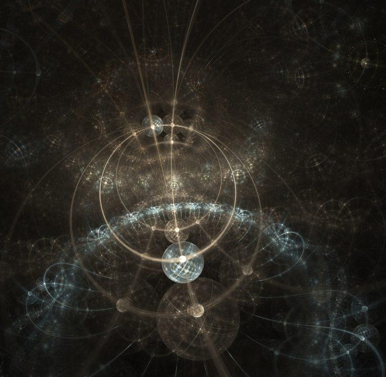 kvantna harmonizacija