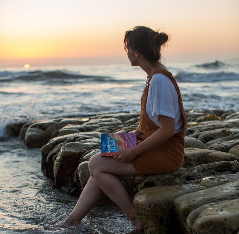 10 najboljih knjiga za na plažu