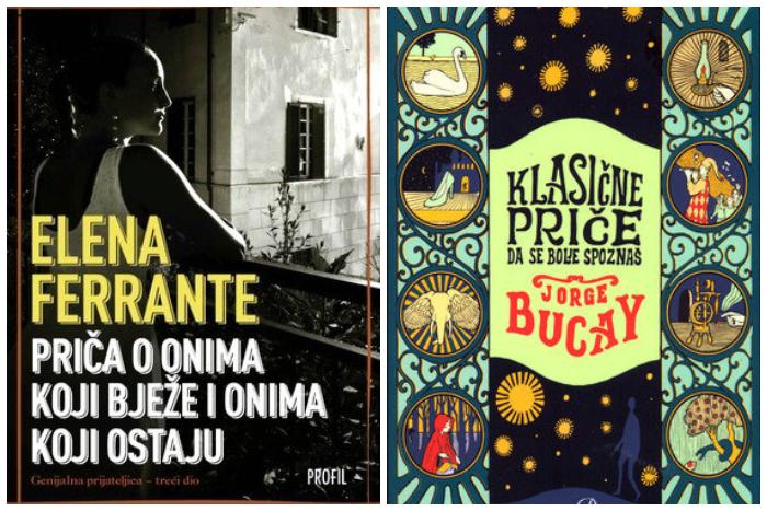 međunarodni tjedan knjige