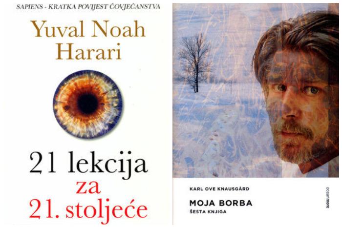 međunarodni tjedan knjiga