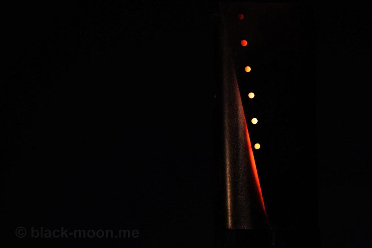 black moon ivan juratek