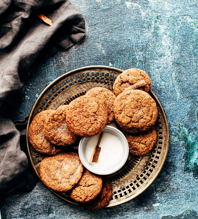 laktacijski kolačići