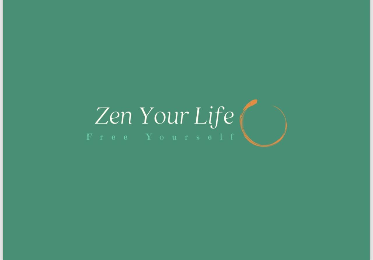 zen your life