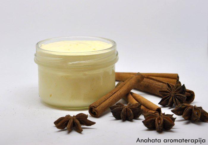 krema za suhu kožu
