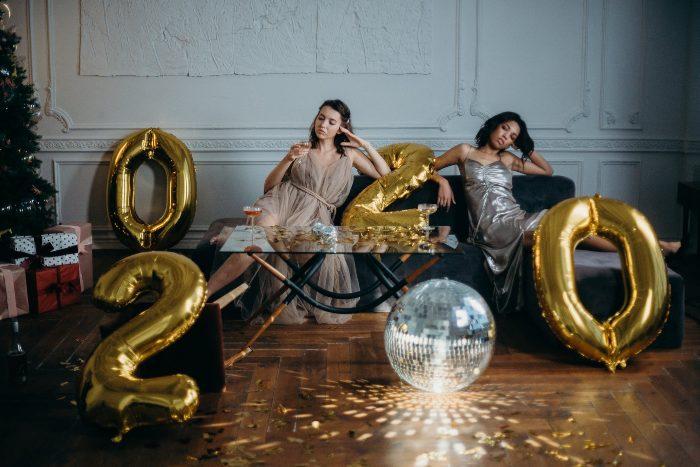 godišnji horoskop 2020