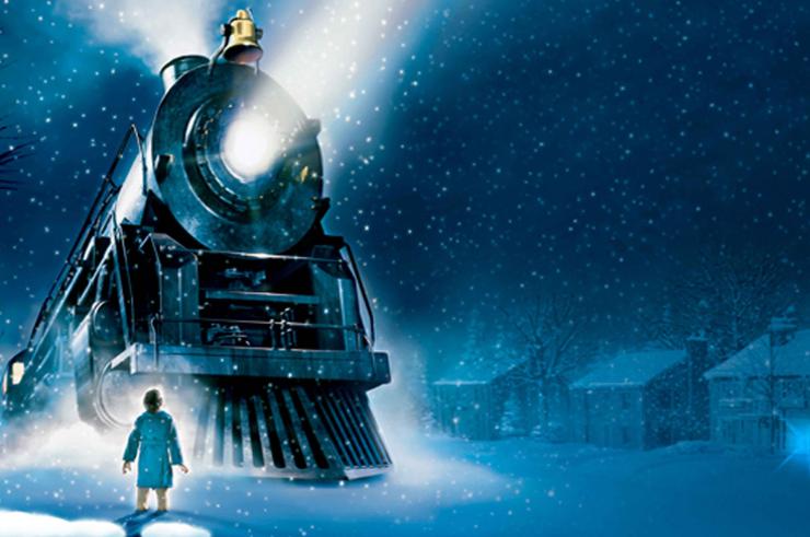 božićni filmovi za djecu