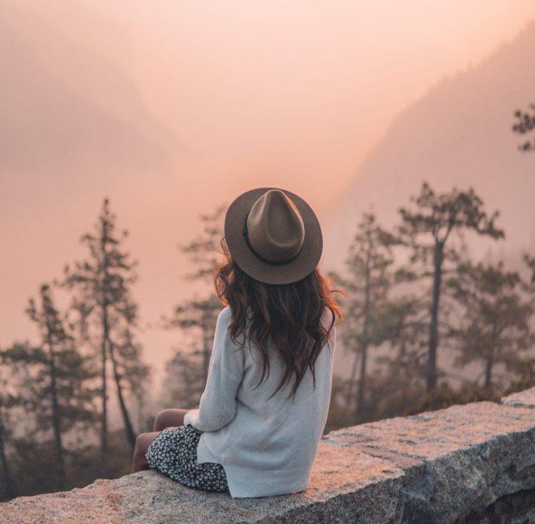 muzika za meditaciju