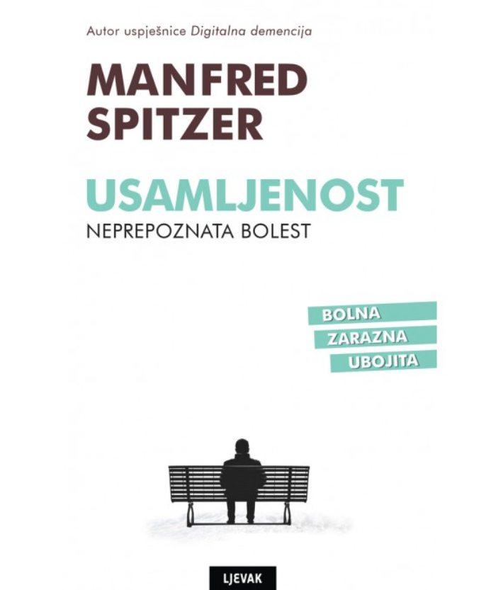 usamljenost manfred spitzer