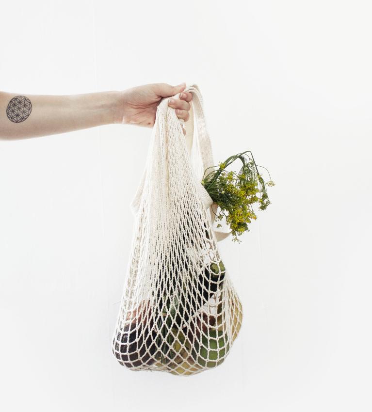 online nabavka hrane