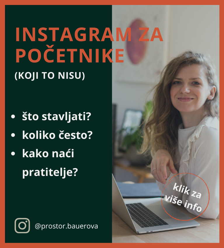 instagram za početnike-12