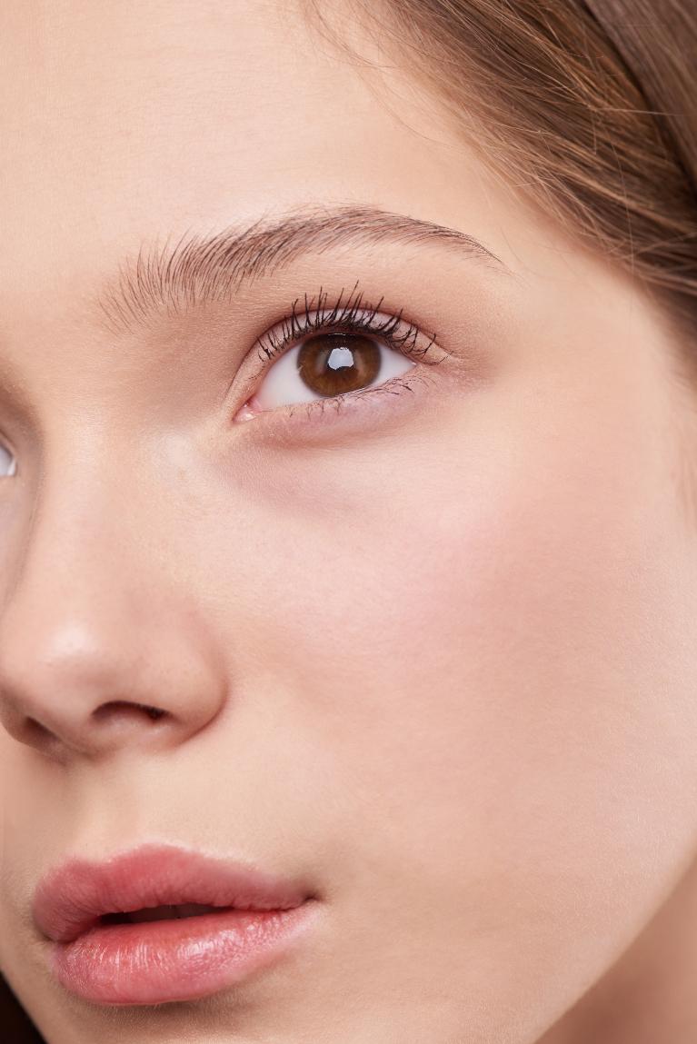prirodna krema za lice