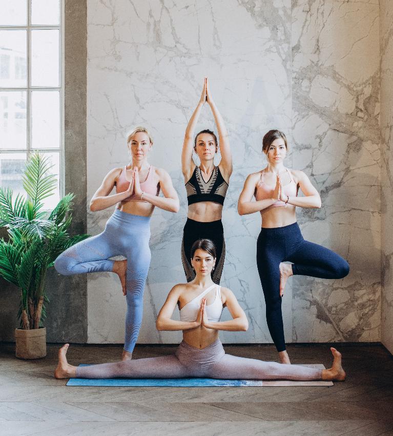 stil joge