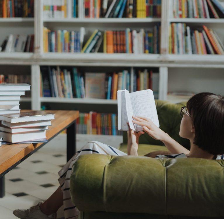što čitati