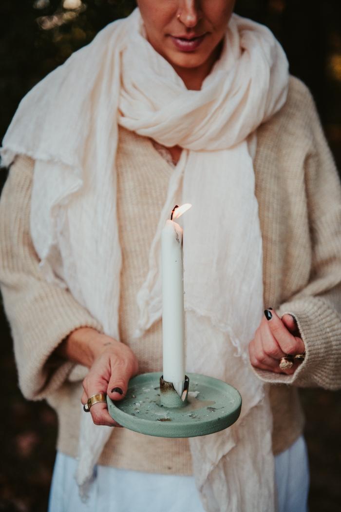 spiritualnost