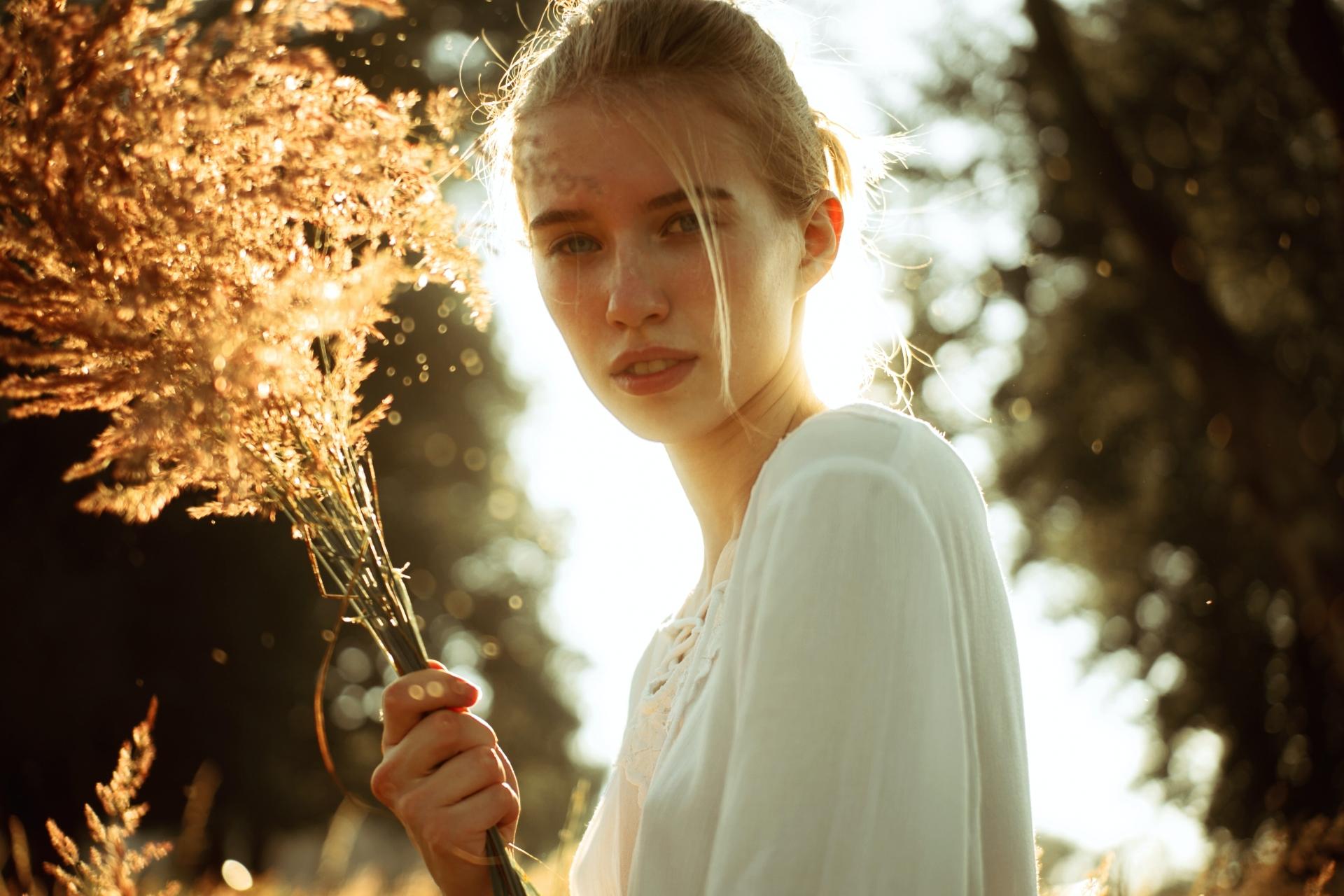 jesen i emocije