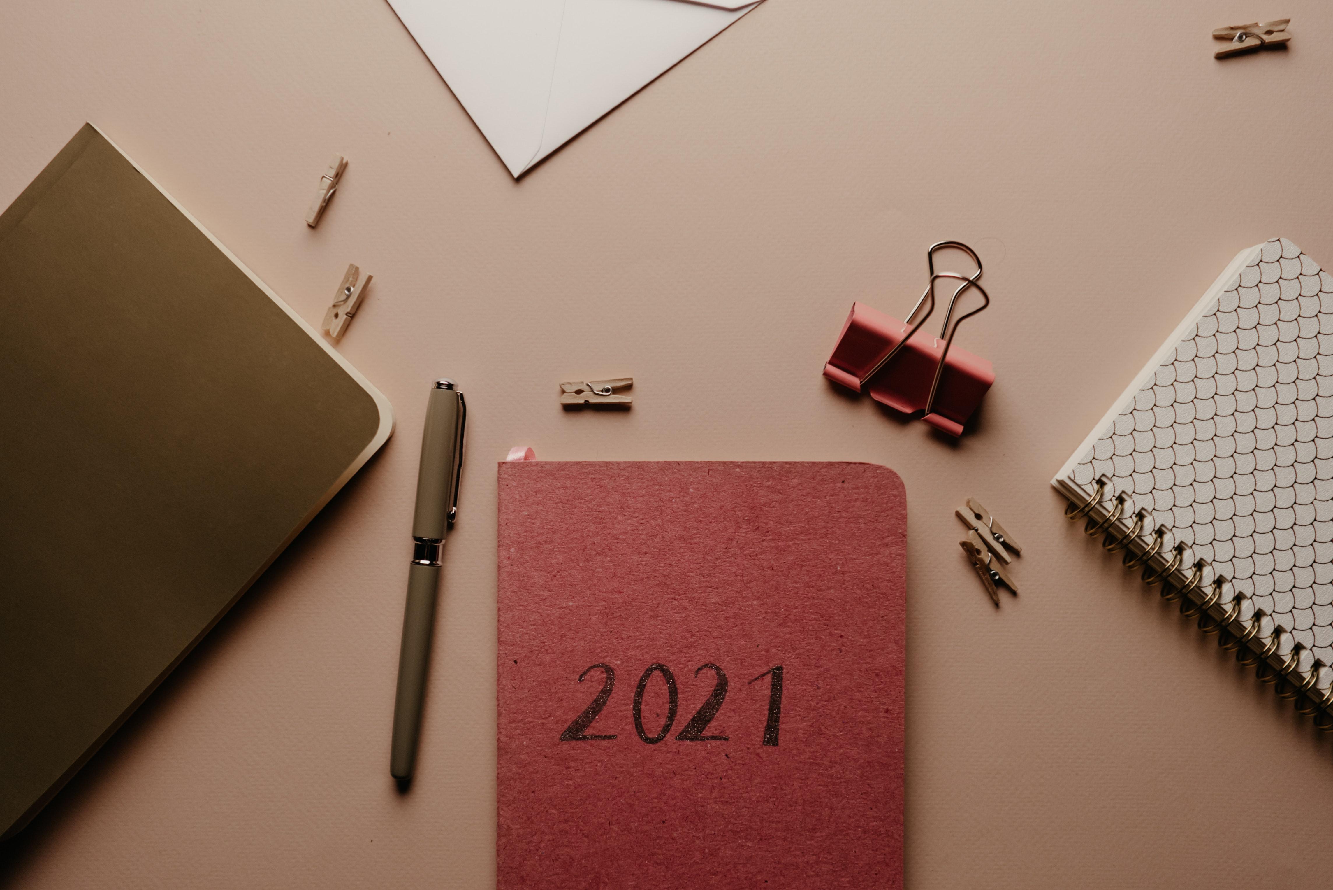 jyotish 2021