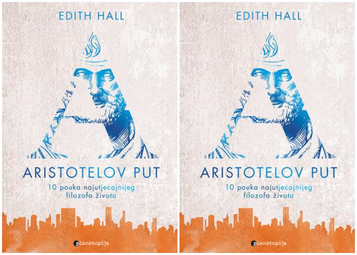 aristotelov put