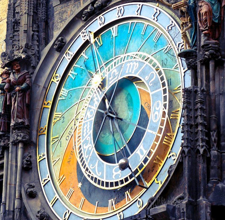 astrolgoija horoskop