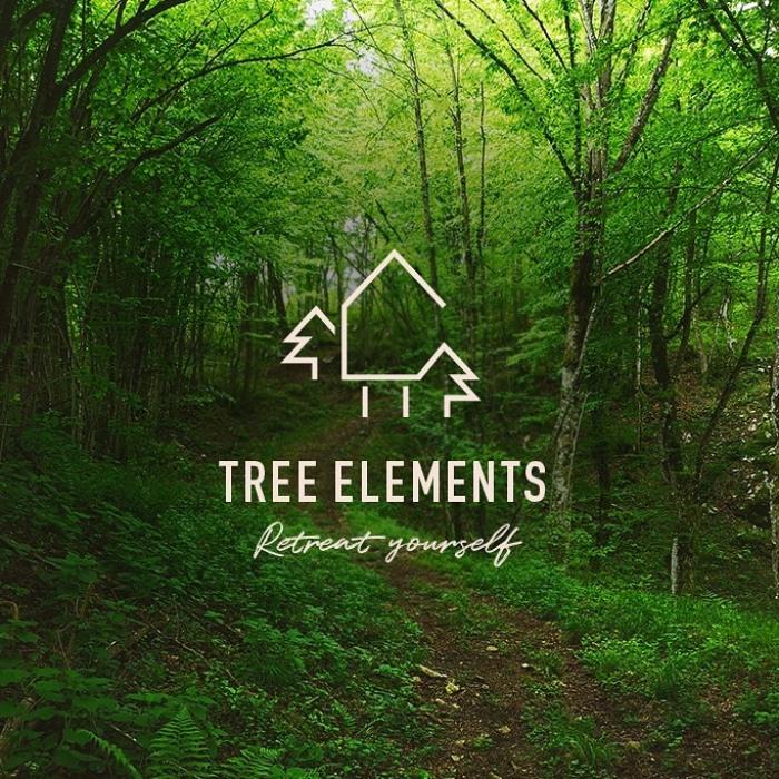 tree elements