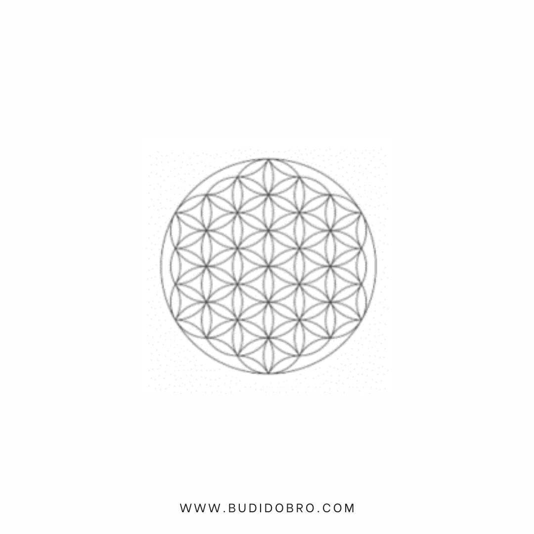 sveta geometrija