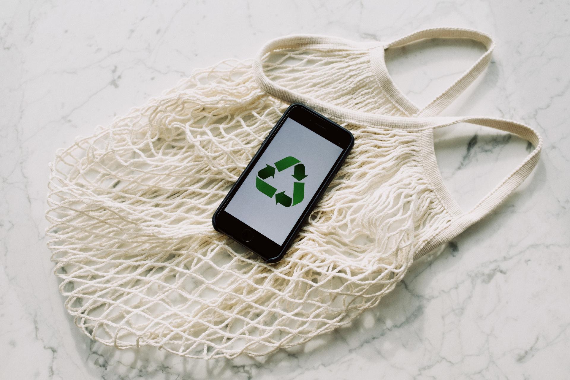 dan zaštite okoliša