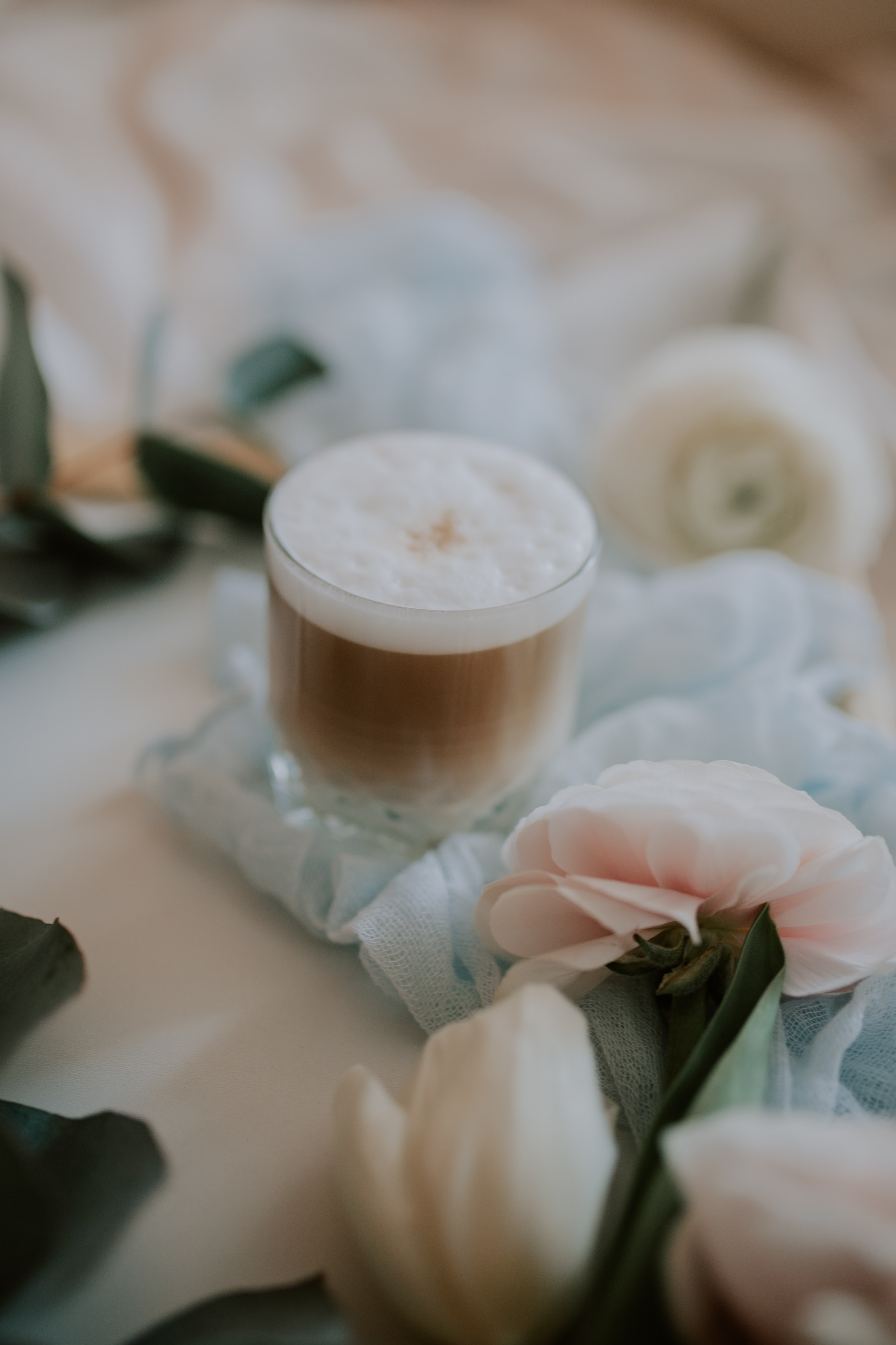 kolagen kava