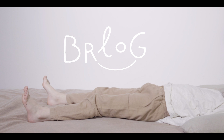 brlog
