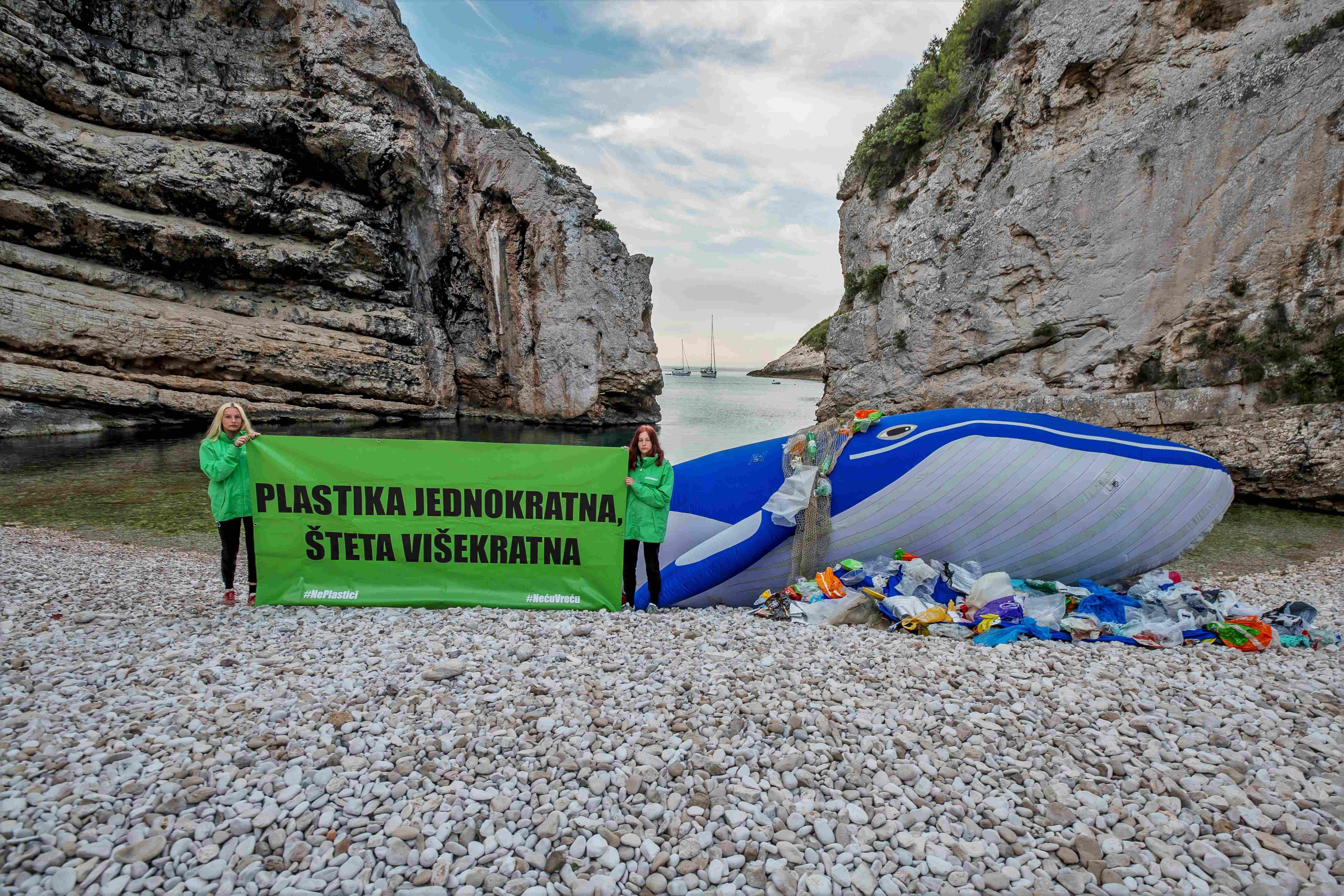greenpeace hrvatska