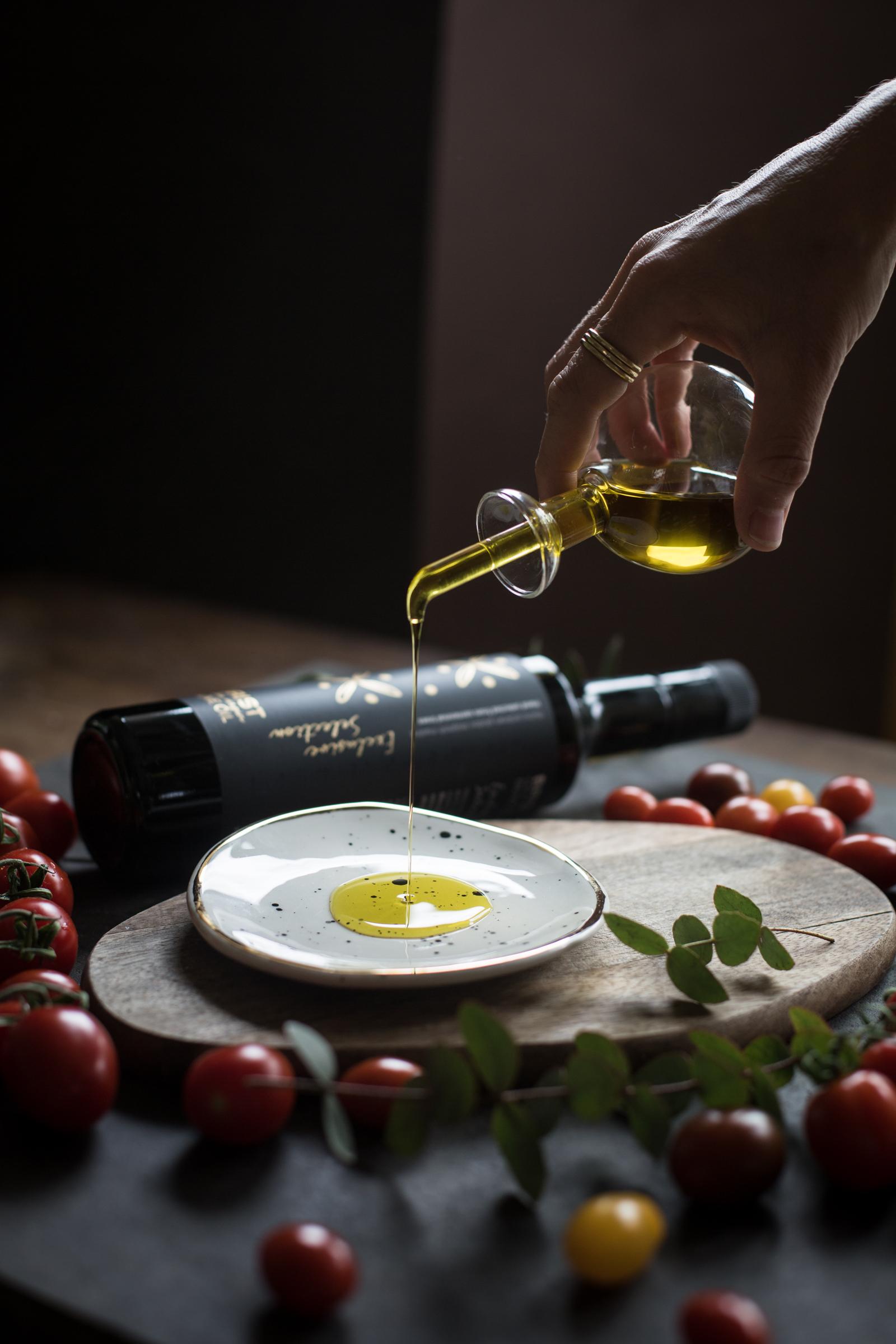 brist maslinova ulja