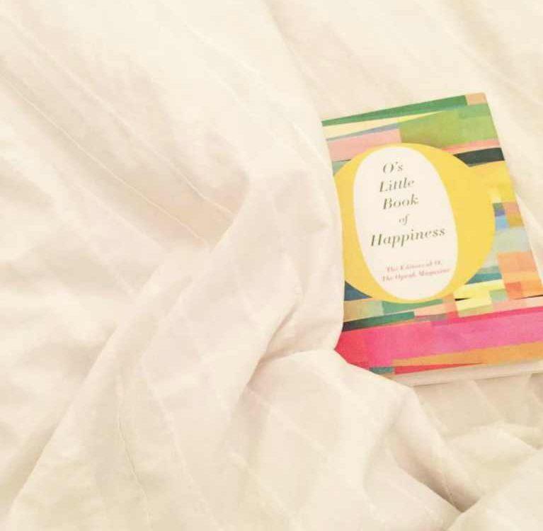 knjige preporuka