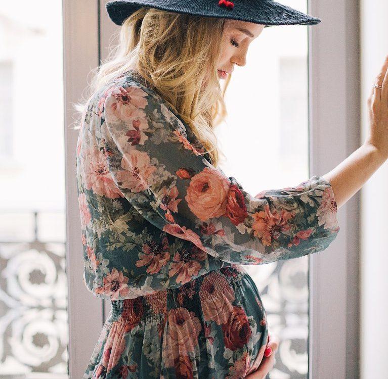 trudnoca