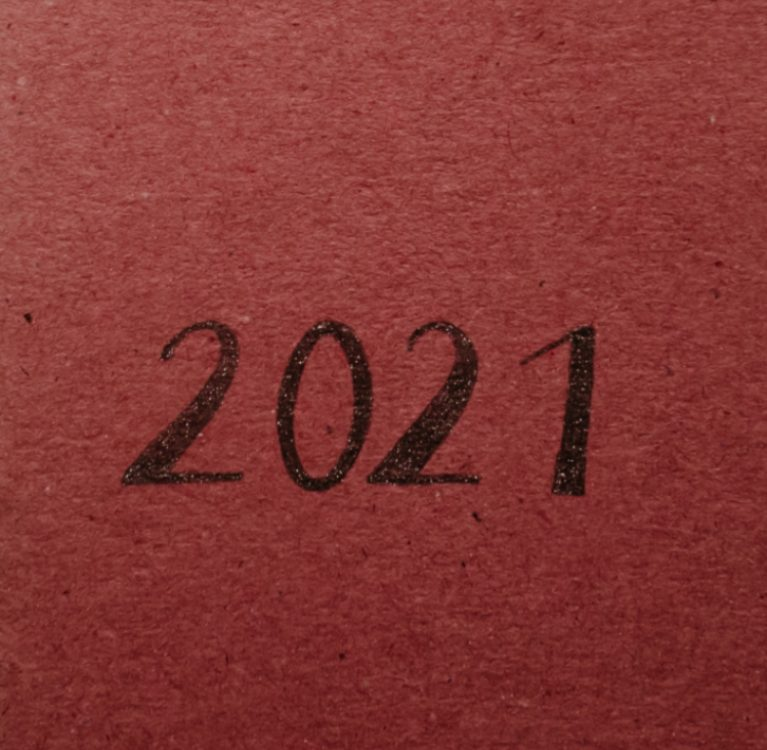 jyotish za 2021