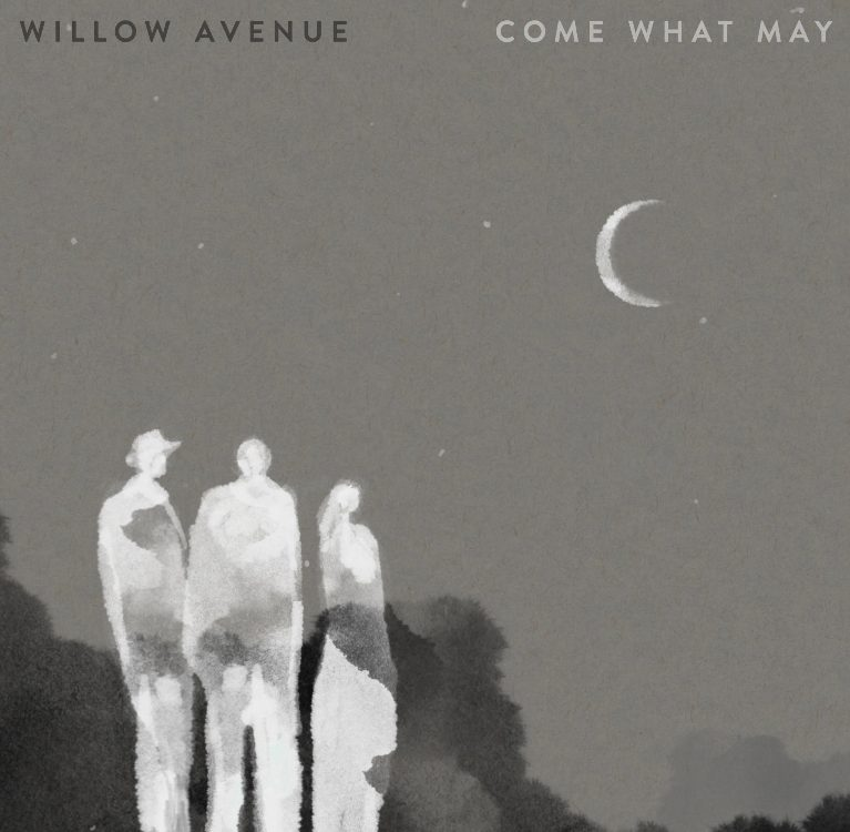 willow avenue