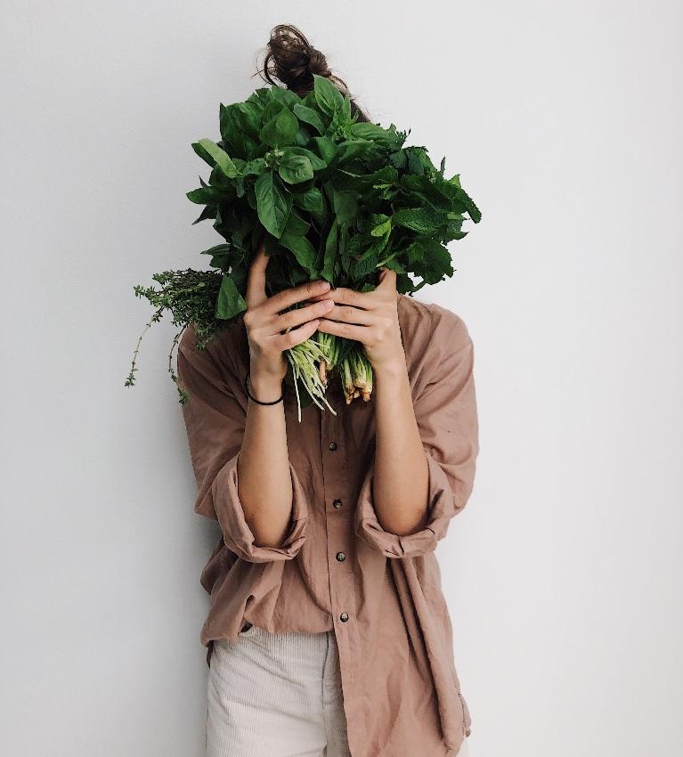 veganski savjeti