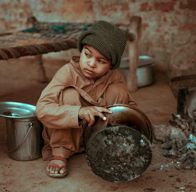 svjetski dan siromaštva